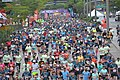 Maratón Medellín 2019.jpg