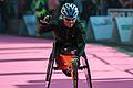 Marathon de Toulouse 2014 - 3226 - Denis Lemenier.jpg