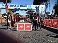Maratona di Roma in 2016.03.jpg