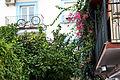 Marbella 2015 10 19 2047 (24111183883).jpg