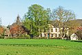 Marburg Elnhausen Schloss von W.JPG