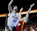 Marc Gasol Eurobasket 2011.jpg