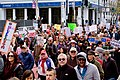March For Our Lives 2018 - San Francisco (3593).jpg
