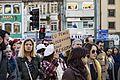 Marcha das Mulheres no Porto DY5A0958 (31641577064).jpg