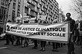 Marche pour le climat du 8 décembre 2018 (Paris) – 30.jpg