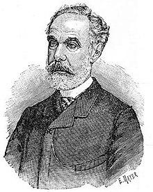 Marcial Valladares Núñez - Wikipedia, la enciclopedia libre