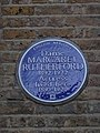 Margaret Rutherford plaque.jpg