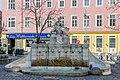 Margareten Siebenbrunnen.jpg