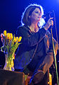 Margo Timmins and Cowboy Junkies at State Theatre, 20 (13686746673).jpg