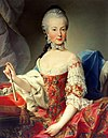 Maria Amalia of Habsburg Lorraina Parma.jpg