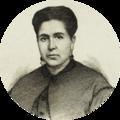 Maria Rita Colaço Chiappe Cadet.png