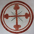 Maria Rojach - Kirche - Apostelkreuz.jpg