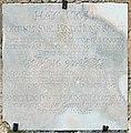 Maria Saal Zollfeld Prunnerkreuz Baulegende 18102015 1785.jpg