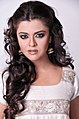 Maria Wasti Photoshoot (5210234128).jpg