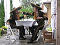 Mariachi at wedding small.jpg