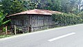 Mariano Ricablanca Ancestral House.jpg