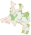 Marianowo (gmina) location map.png