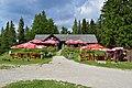 Mariazell - Edelweißhütte - 1.jpg
