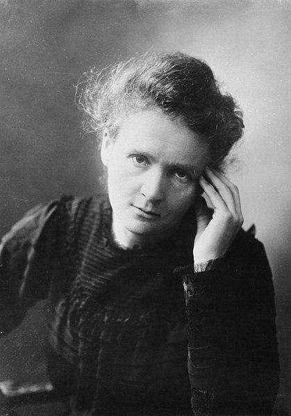 File:Marie Curie 1900 - DIG17379.jpg