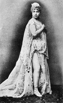 Die Schöne Helena Wikipedia