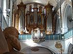Marienstiftskirche Lich Orgel 27.JPG