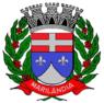 Marilândia.png