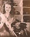 MarilynMonroe-YANK1945.jpg