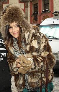 Marina Łuczenko 2010.jpg