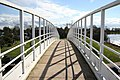 Marina Bridge - geograph.org.uk - 739056.jpg