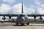 Marine Aerial Refueler Transport Squadron 152 transfer ceremony 140715-M-NT768-031.jpg