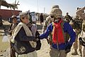 Marine Corps commandant spends holiday in Afghanistan 121224-M-LU710-096.jpg