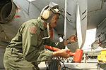 Marines Power Prowlers Into Iraqi Sky DVIDS28178.jpg