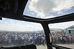 Marines showcase Osprey in Sapporo Air Show 140720-M-FX659-060.jpg