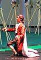 Marionette Sänger.jpg