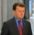Mariusz Błaszczak Sejm 05.JPG