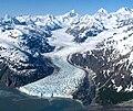 Marjorie Glacier, Glacier Bay National Park & Preserve (6808651843).jpg