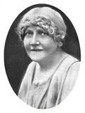 Marjory Kennedy-Fraser.png