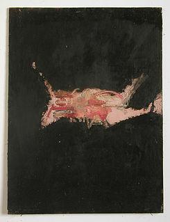 Mark Lammert German artist