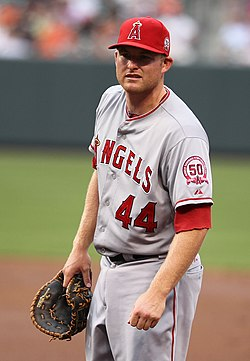 Mark Trumbo on July 22, 2011.jpg