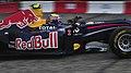 Mark Webber Red Bull Home Run 2011 001.jpg