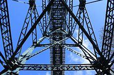 Markersbacher Viadukt. Sachsen. ErzgebirgeIMG 7223WI.jpg