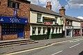 Market Street, Clay Cross - geograph.org.uk - 878877.jpg