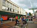 Marks and Spencer Sutton Surrey.JPG