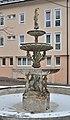 Marktbrunnen Millstatt 01.jpg