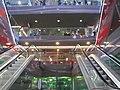 Markthal archo parking 02.jpg