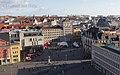 Marktplatz - panoramio (57).jpg