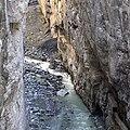 Marmorbruch - panoramio.jpg