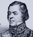 Marquez de Barbacena - Litografia (cropped-2).jpg
