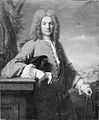 Marquis de Villeneuve.jpg