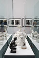 Marta Suplicy, visita a exposição Mapplethorpe Rodin (6).jpg